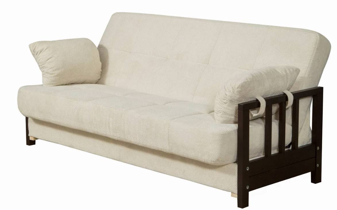 This year furniture trends